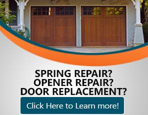 Contact | 801-923-6004 | Garage Door Repair Cottonwood Heights, UT